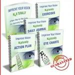How Can I Improve My Eyesight   5 Effective Eye Exercises For Eyesight Improvement